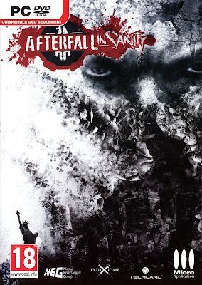 Afterfall InSanity