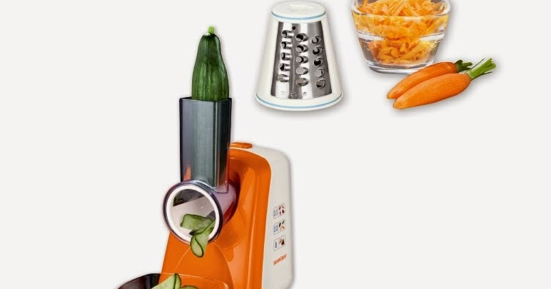 Silvercrest kitchen tools electric grater lidl - Silvercrest kitchen tools opiniones ...