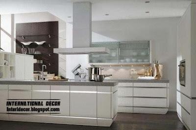 eco friendly kitchen designs with mdf kitchen cabinets eco friendly quartz kitchen countertops