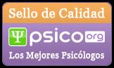 sello_mejores_psicologos_valencia
