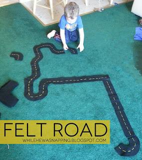 DIY+Felt+Track.jpg