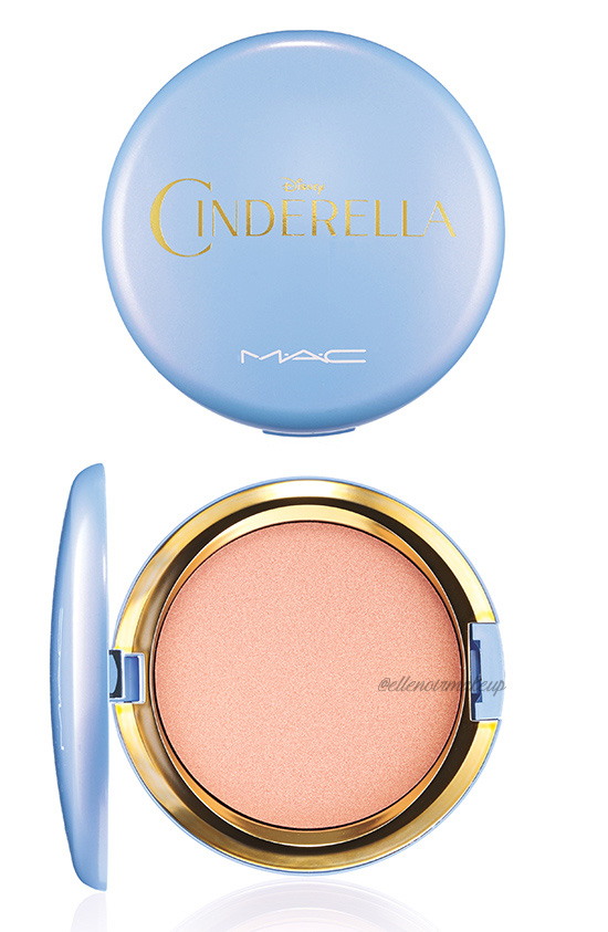 Cinderella Mac Collezione