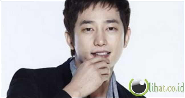 Seo In-woo (Park Shi Hoo) Prosecutor Princess