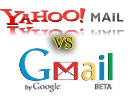 Gmail Vs Yahoomail: 6 Reasons Gmail is Better
