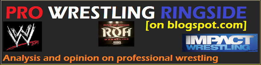 Pro Wrestling Ringside (on blogspot.com)