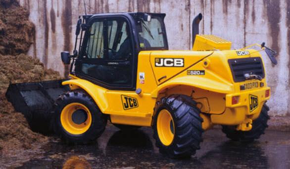 Jcb 506b manual array jcb service repair manual free jcb 520 50520 525 50 525 50s rh jcb fandeluxe Image collections