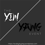 The SCALA Yin/ Yang Event