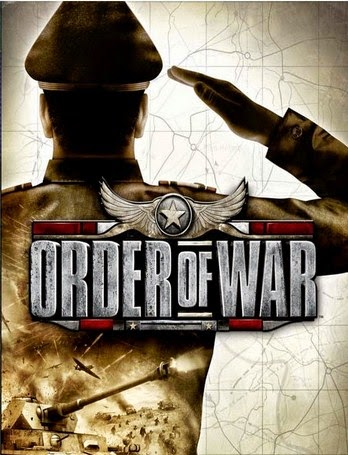 http://www.softwaresvilla.com/2015/03/order-of-war-pc-game-free-download.html