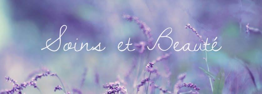 Soins et Beauté