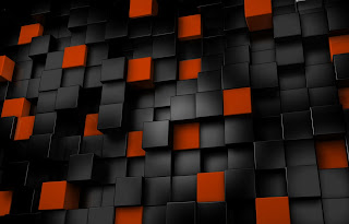 Blocks 1080p