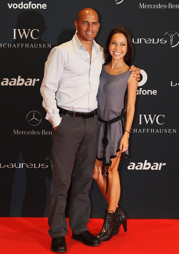 celebrity heights how tall are celebrities heights of celebrities how tall is kelly slater. Black Bedroom Furniture Sets. Home Design Ideas