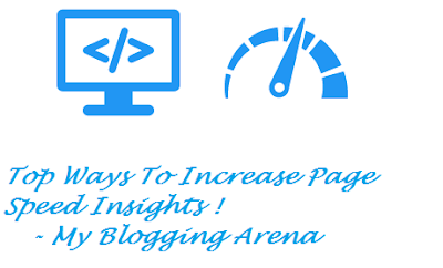 increase-page-speed-insights