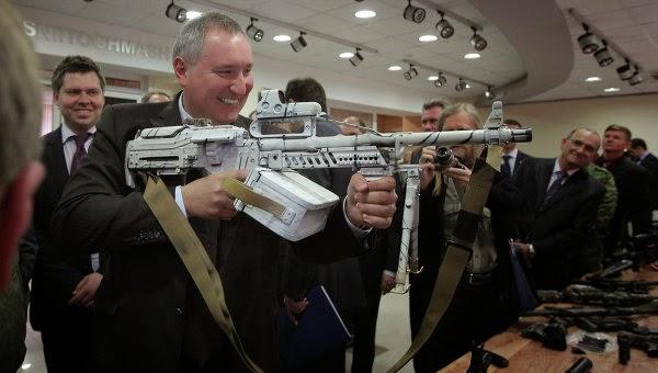 http://crisiglobale.wordpress.com/2014/09/11/focus-ucraina-i-fomentatori-della-guerra/