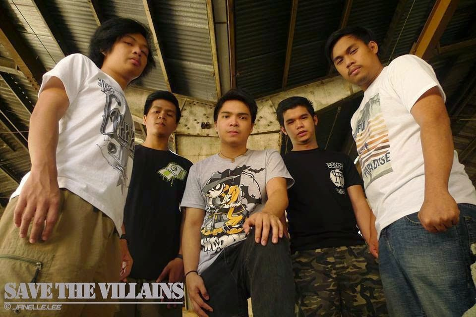 Save The Villains, Latest OPM Songs, Music Video, OPM, OPM Hits, OPM Lyrics, OPM Songs, OPM Video, Arguments, Arguments lyrics, Arguments Video,