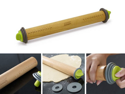 5 Creative and Modern Rolling Pin Designs (12) 11