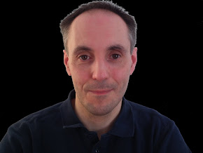 My name is Paul Saunders - Welcome to my fascinating world of Astrology.