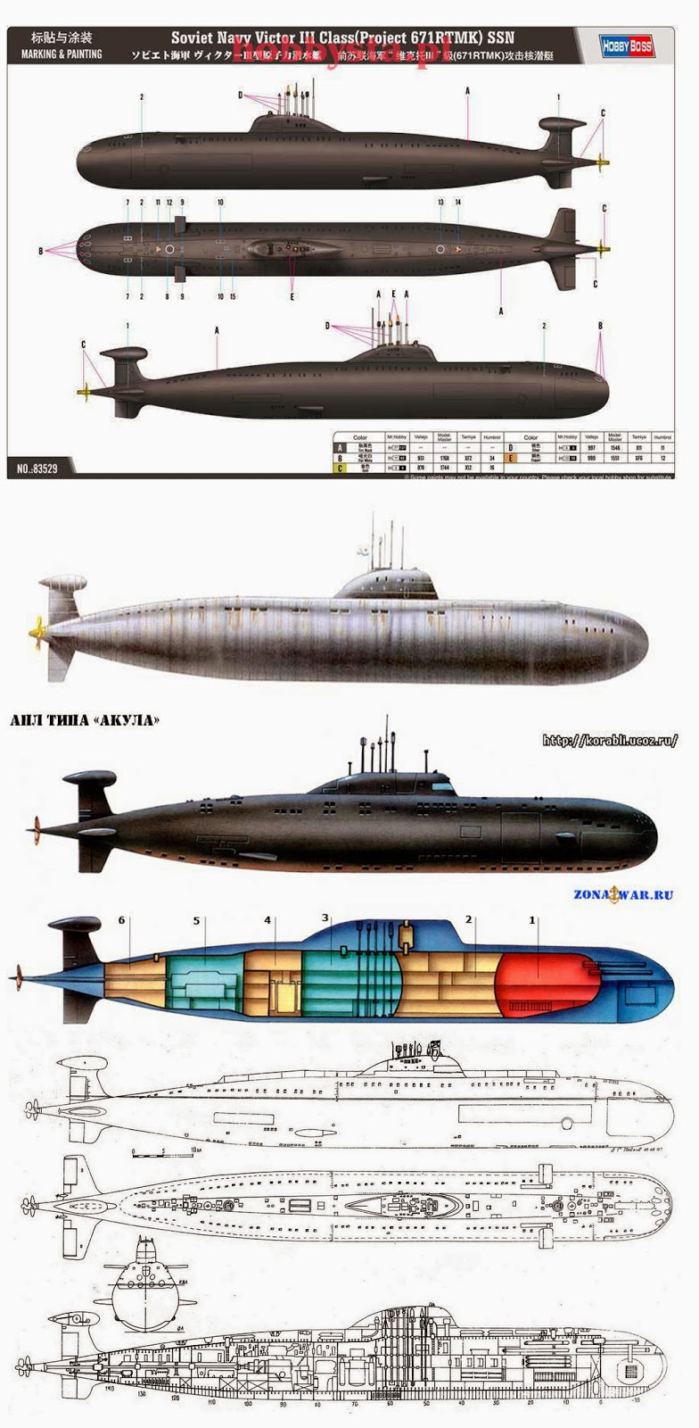 nuclear submarine engine diagram nuclear get free image about wiring diagram