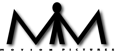 M2 Motion Pictures