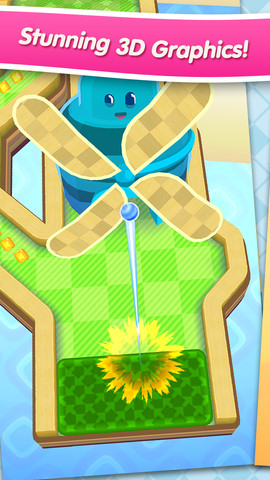 Mini Golf MatchUp, iPhone Games  Free Download, iPhone Applications