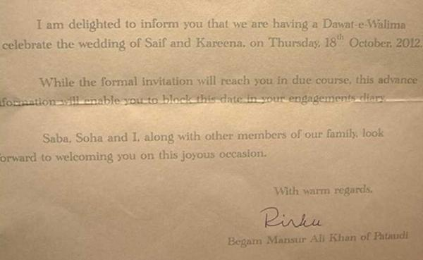 The Date Has been fixed of 18th October For da dinner..!!!