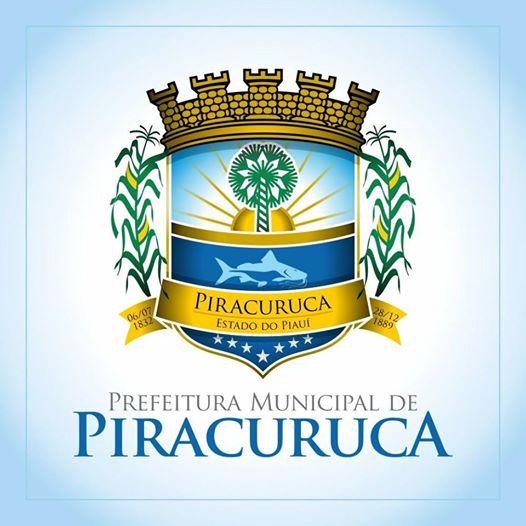 Prefeitura de Piracuruca