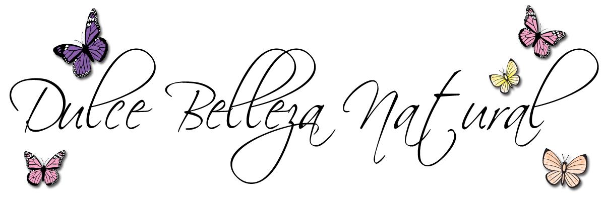 Dulce Belleza Natural