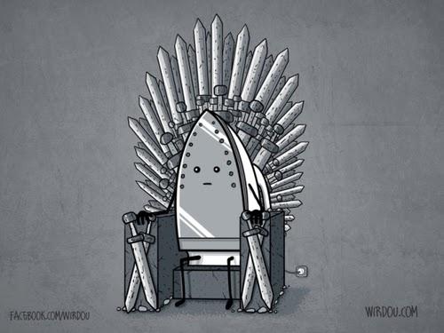 01-The-Iron-Throne-T-Shirt-Designer-Pablo-Bustos-Wirdou-www-designstack-co
