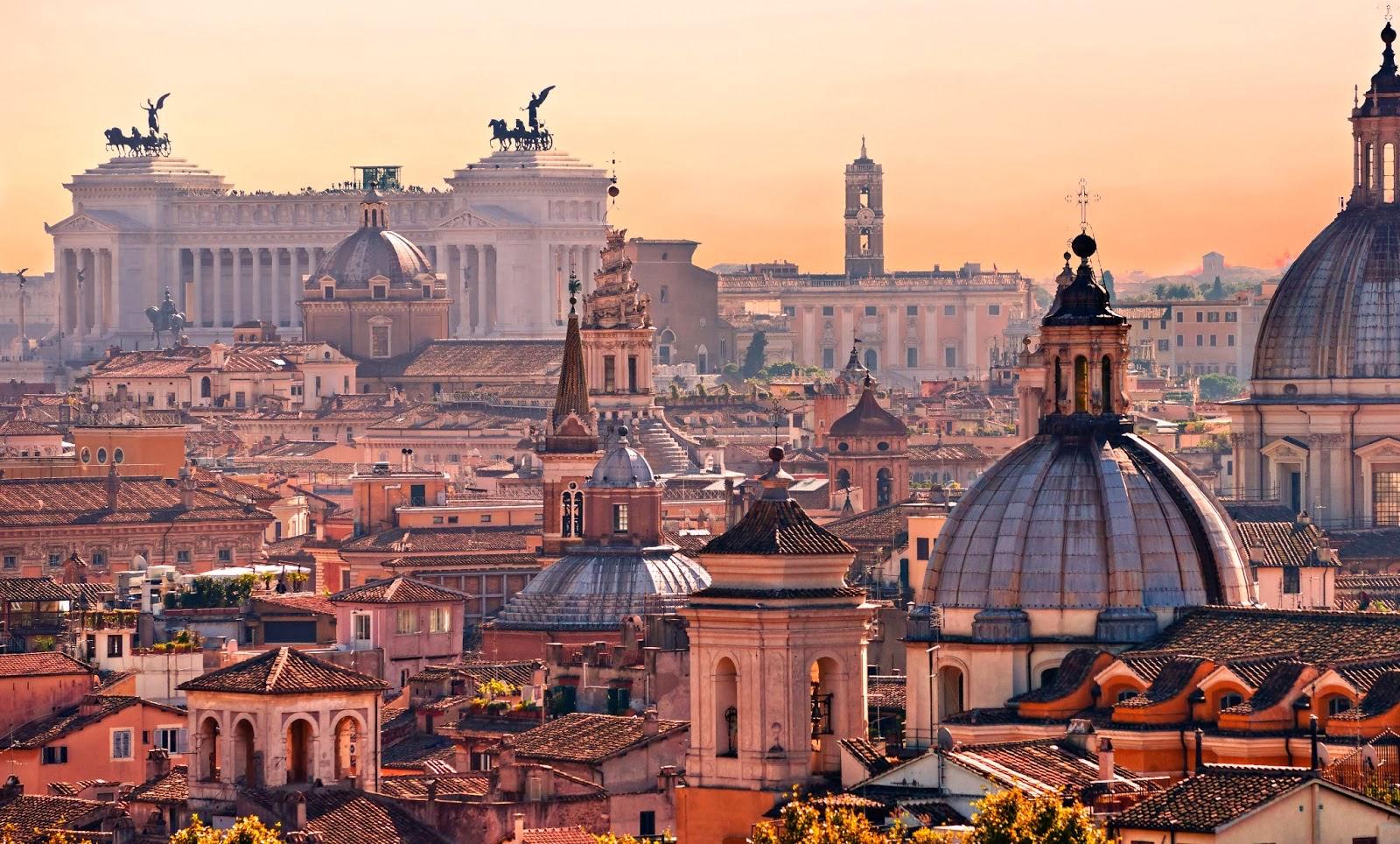 perugia roma distanza roma - photo#30