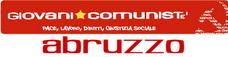 Giovani Comunisti/e Abruzzo