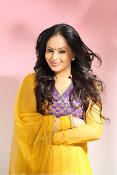 Nikesha Patel latest sizzling portfolio-thumbnail-11