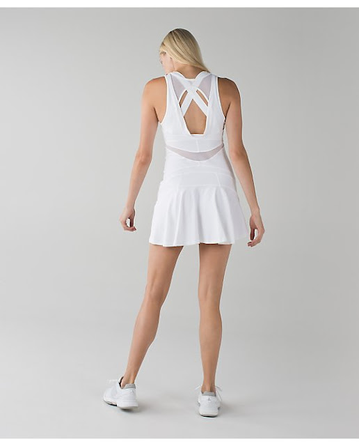 lululemon love-all-dress