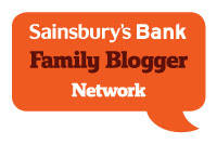 Sainsbury&#39;s