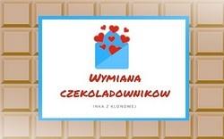 Wymiana czekoladowa