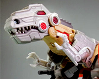 Grimlock