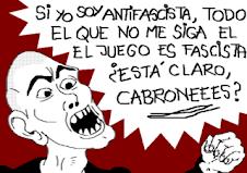 TEXTO DE DEBATE PARA EL MANIFIESTO POR UNA IZQUIERDA NACIONAL