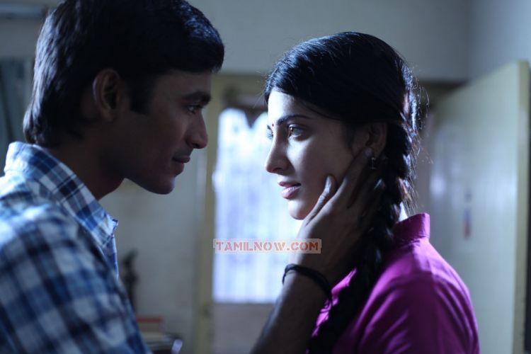 3 Tamil Film Images With Quotes Orangi Ki Anwari Episode 127