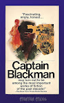 Captain Blackman