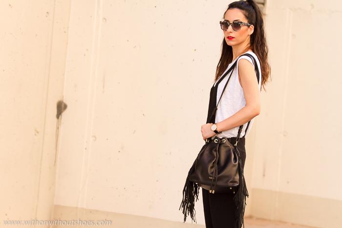 Valenciana Bag Trend Bags