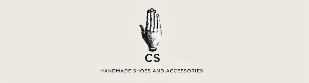 Chloe Stanyon Design