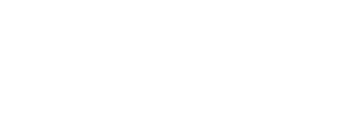 http://www.seraphfilms.net/new-site-wp/