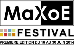 http://www.maxoe.com/festival/votes-selection-bd-et-comics/