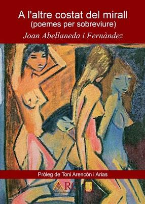 A l'altre costat del mirall (Joan Abellaneda i Fernàndez)