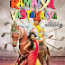 Download Ramaiya Vastavaiya (2013) Full movie Mediafire Link