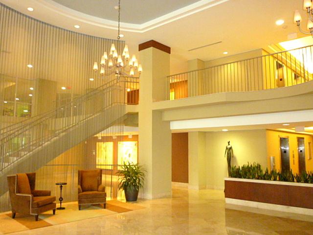 Robin Lechner Interior Designs Interior Design With An