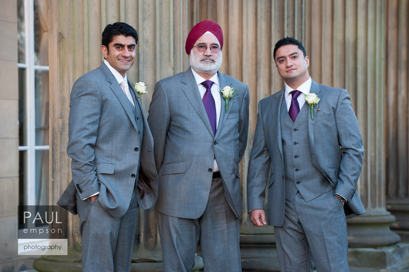 Perfect Wedding Suit Hire Warrington Photos - All Wedding Dresses ...