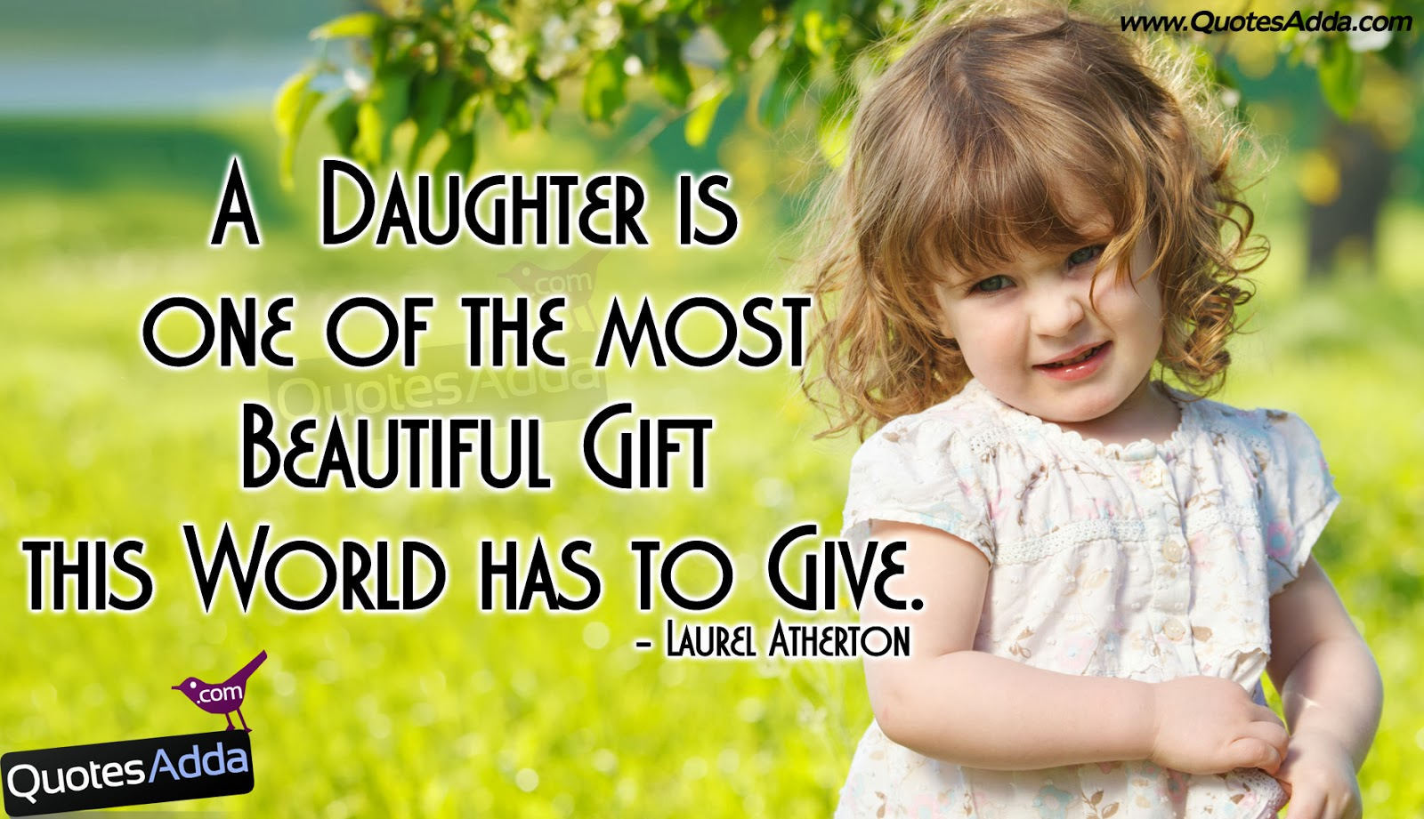 Best Quotations about Girls | Quotes Adda.com | Telugu Quotes | Tamil ...