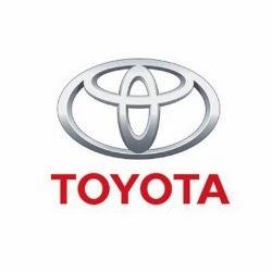 Lowongan Pekerjaan PT. Toyota Astra Motor (TAM)