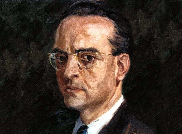 Αποτέλεσμα εικόνας για Αλ.Αλεξανδράκης(1913-1968)