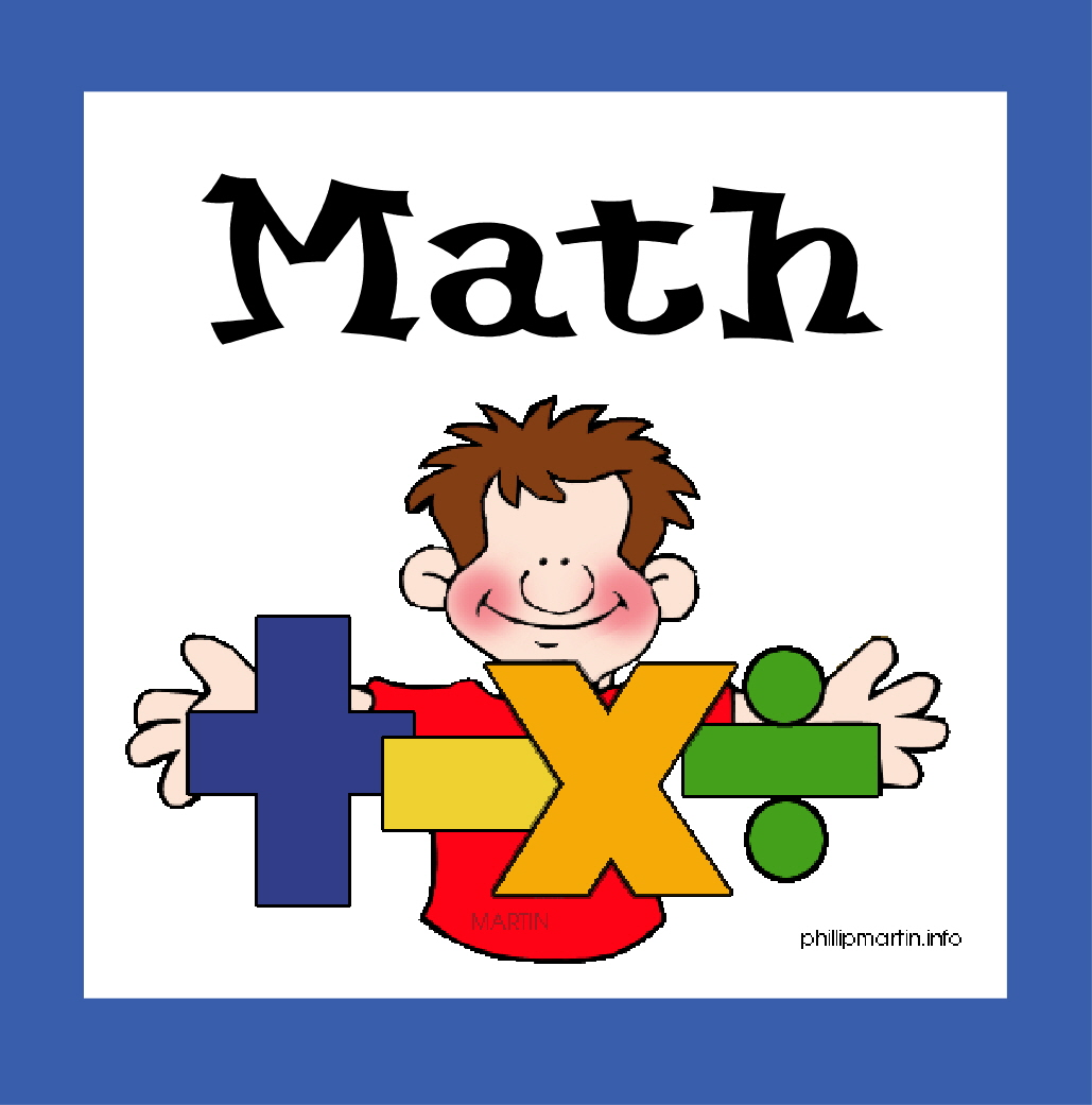 home school math games free printable page
