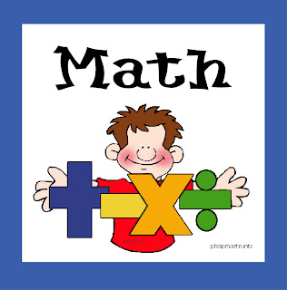 homeschool math games and free printable worksheets